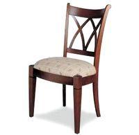 Фото - Як зробити стілець