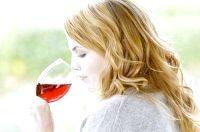 Фото - Як зробити вишневе вино в домашніх умовах?