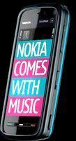 як скачати ігри, софт для Nokia 5800 XpressMusic?