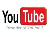 Фото - Як завантажувати з youtube