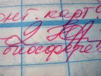 Фото - Як приховати від батьків погані оцінки в щоденнику