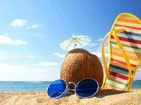 Фото - Як зібрати косметичку у відпустку