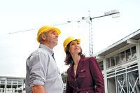 Фото - Як скласти договір на виконання будівельних робіт