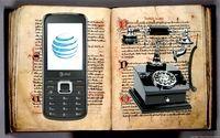 Фото - Як створити книгу на телефон