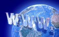 Фото - Як створити сайт в google?