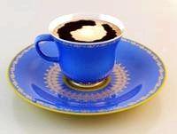 Фото - Як зварити каву з гвоздикою