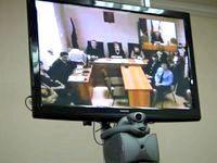 Фото - Як брати участь у судовому засіданні за допомогою відеоконференц-зв'язку