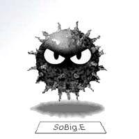 Фото - Як видалити вірус без допомоги антивірусних програм