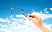 Фото - Як доглядати за окулярами