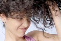 Фото - Як доглядати за січеться волоссям?
