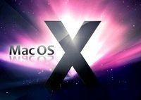 Фото - Як встановити mac os x