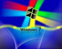 Фото - Як встановити windows 7 на флешку
