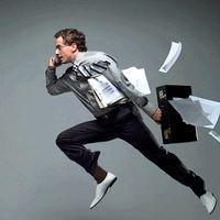 Фото - Як влаштуватися і працювати за сумісництвом