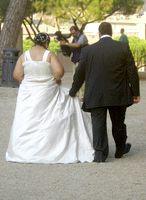 Фото - Як дізнатися, чи є життя після весілля?