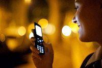 Фото - Як скористатися ip-телефонією, не використовуючи інтернет