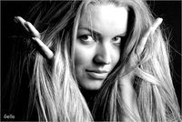 Фото - Як відновити волосся після холодної зими?