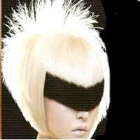 Фото - Як відновити волосся після знебарвлення або хімії.