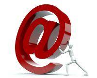 Фото - Як вибрати хороший поштовий сервер?
