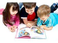 Фото - Як вибрати книгу для дитини