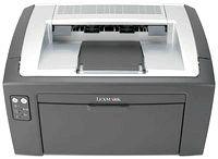 Фото - Як вибрати монохромний лазерний принтер