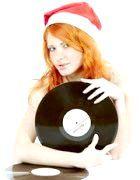 Музика для Нового Року та Різдва