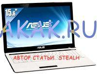 Фото - Як вибрати недорогий ноутбук
