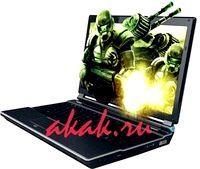 Фото - Як вибрати озу для ноутбука.