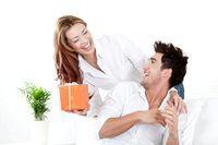Фото - Як вибрати подарунок чоловікові