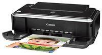 Фото - Як вибрати принтер