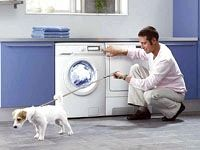 Фото - Як вибрати пральну машину