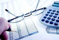 Фото - Як вибрати вид платежу при іпотечному кредитуванні: дефференцірованний платіж