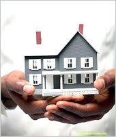 Фото - Як взяти іпотеку?
