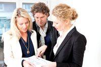 Фото - Як укласти договір на користь третьої особи