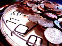 Фото - Як замінити залишок відпустки грошовою компенсацією