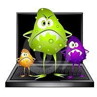 Фото - Як захистити від крадіжки свої паролі?