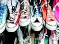 Фото - Як зав'язати шнурки