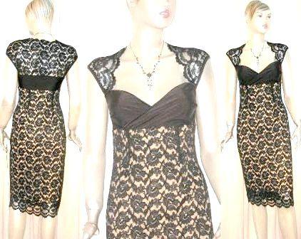 Фото - Чи можна розтягнути гипюровое плаття
