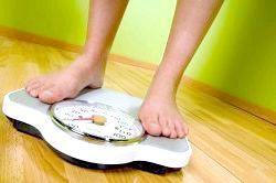Фото - Пивні дріжджі для набору ваги