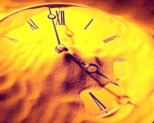 Фото - Чому не можна дарувати годинник близьким людям?