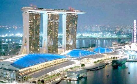 Фото - Найдорожче місто в світі