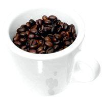 Фото - Скільки калорій в каві
