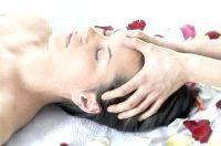 Засоби від головного болю при вагітності