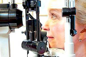 Фото - Можливість встановлення інвалідності при відсутності одного ока і зниженні зору на другому оці